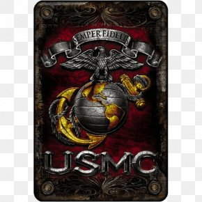 United States - United States Marine Corps Force Reconnaissance Marines Semper Fidelis PNG