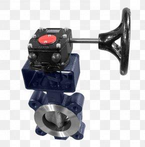 Handwheel - Emme Technology Srl Max Air Technology Ball Valve Gear Machine PNG