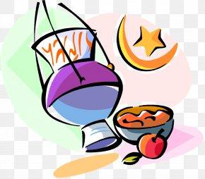 Ramadan - Ramadan Fanous Islam Muslim Clip Art PNG