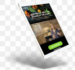 Smartphone - Smartphone Landing Page Brand Mobile Phones PNG