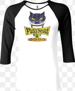 T-shirt - T-shirt Raglan Sleeve Clothing Jersey PNG