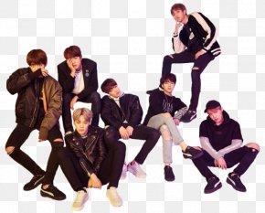 Wings - BTS K-pop Blood Sweat & Tears The Best Of Bangtan Sonyeondan PNG