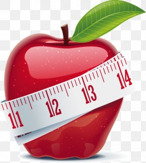 Apple And Ruler - Smoothie Recipe Book: 150 Smoothie Recipes Including Smoothies For Weight Loss And Smoothies For Optimum Health Weight Loss Tracker Book: Record Daily Milestones Weight Management PNG