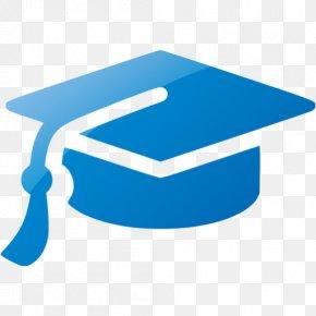Cap - Graduation Ceremony Square Academic Cap Academic Degree PNG