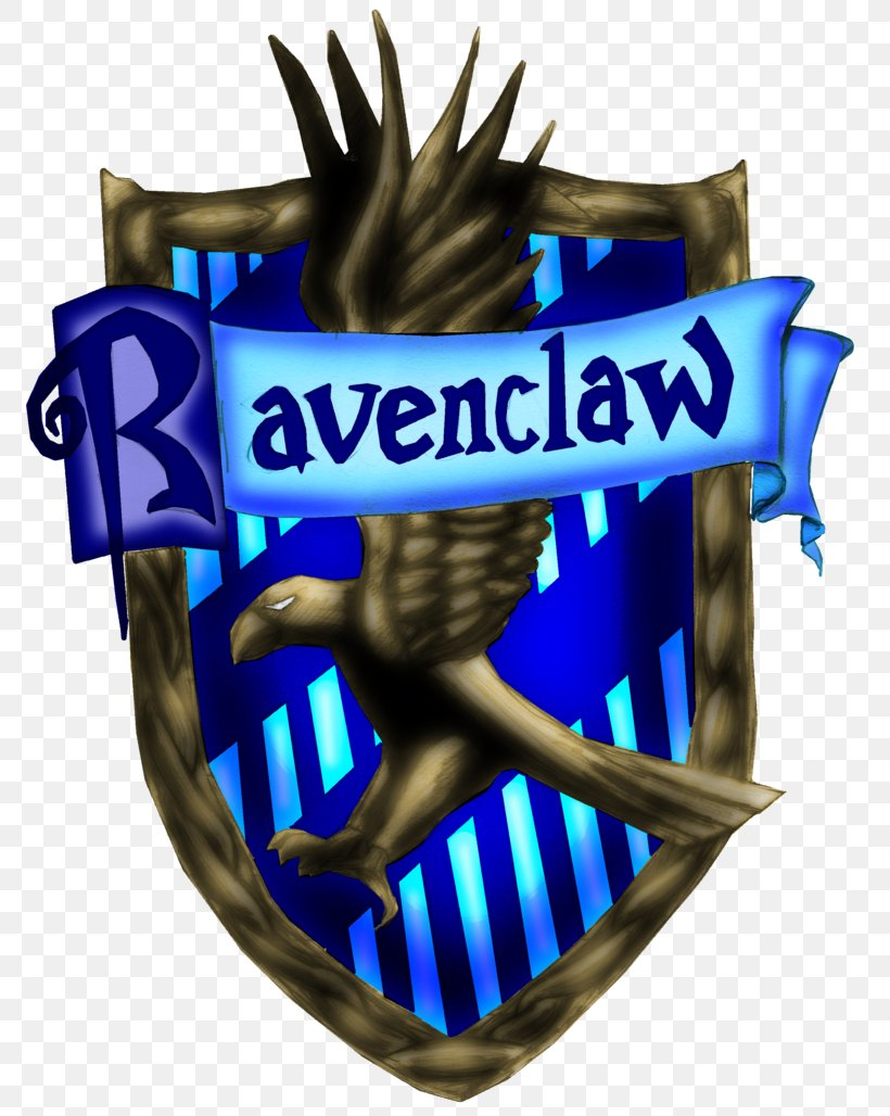 Ravenclaw House Harry Potter And The Philosopher S Stone Hogwarts