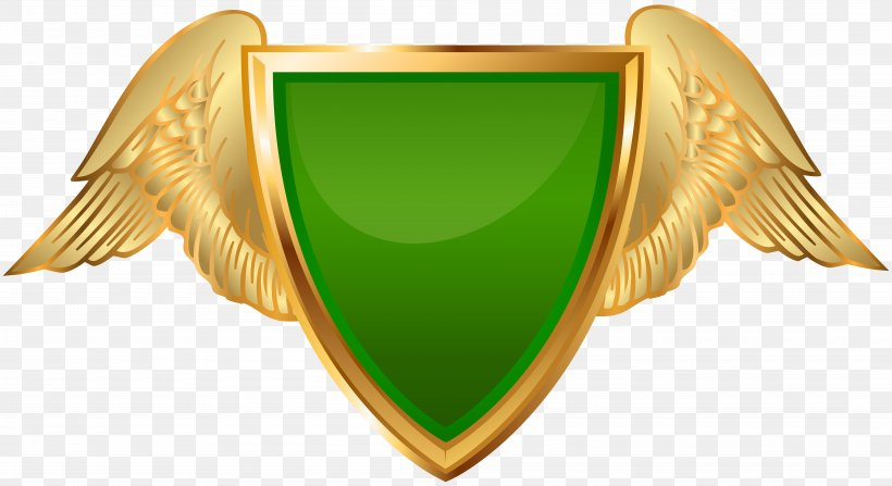 Badge Clip Art, PNG, 8000x4362px, Art, Art Museum, Badge, Logo, Product Design Download Free