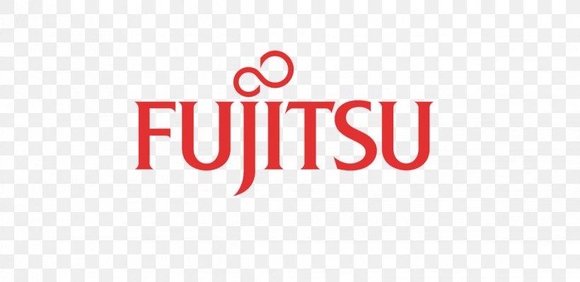 Képtalálatok a következőre: fujitsu logo