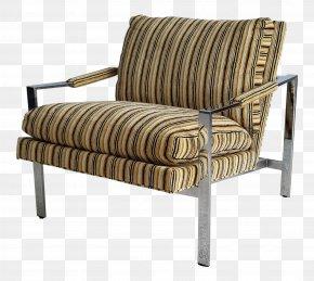 Awe Inspiring Eames Lounge Chair Mid Century Modern Furniture Design Png Dailytribune Chair Design For Home Dailytribuneorg