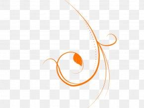 Swirl - Logo Desktop Wallpaper Font PNG
