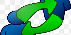 Peer-to-peer Lending Download Information Computer Software PNG