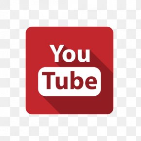 Youtube - YouTube Video Download PNG