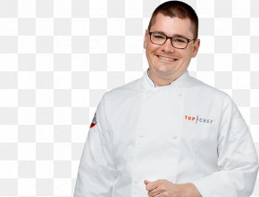 Cooking - Tom Colicchio Top Chef Celebrity Chef Cooking PNG