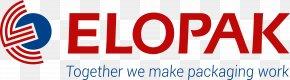Milk - Elopak Milk John Molson School Of Business Logo Manufacturing PNG