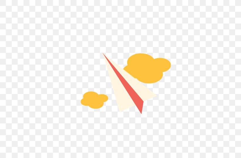 Airplane Paper Plane Png 526x538px Airplane Cartoon Drawing
