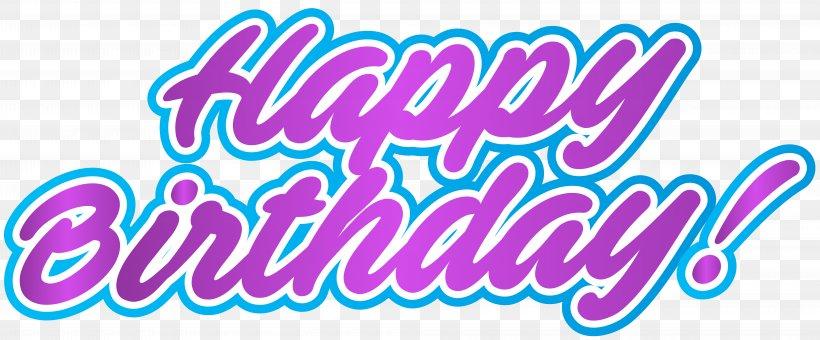 Birthday Cake Wish Clip Art, PNG, 8000x3318px, Wish, Area, Birthday, Blue, Brand Download Free