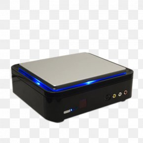 Video Capture AdapterUSB 2.0 Digital Video Recorders Hauppauge Digital Hauppauge HD PVR 2Component Video - Hauppauge HD PVR PNG