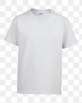 T-shirt - T-shirt AllSaints Clothing Gildan Activewear Polo Shirt PNG