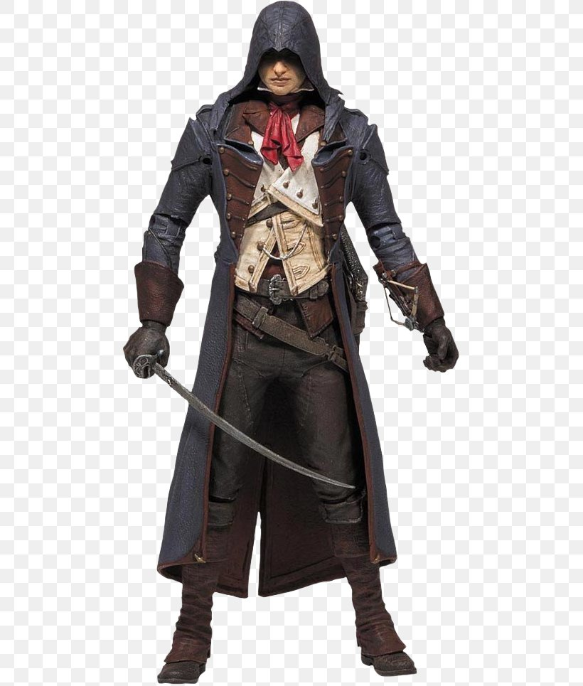 Assassin S Creed Unity Assassin S Creed Iv Black Flag Assassin S