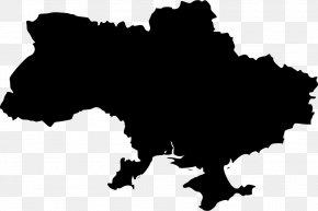 Ukrainian Crisis Ukrainian Catholic University Ukrainian Soviet Socialist Republic Accession Of Crimea To The Russian Federation RENOME-SMART PNG