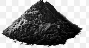 Activated Carbon - Charcoal Activated Carbon Powder Toothpaste Food PNG