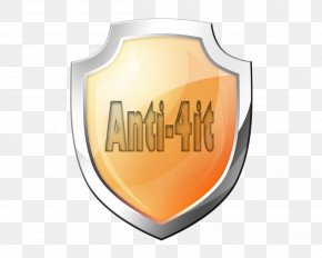 CHEATİNG - Internet Safety Computer Security Computer Software PNG