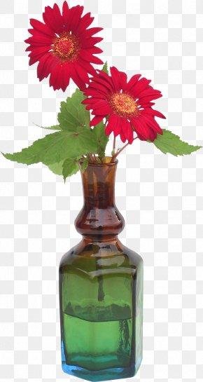 Vase - Flower Euclidean Vector Vecteur PNG