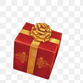 Gift - Gift Card Christmas PNG