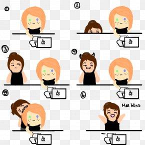 Nose - Nose Homo Sapiens Public Relations Human Behavior Emoticon PNG