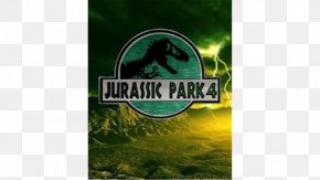 Jurassic Park - Universal Pictures Jurassic Park Film Producer Adventure Film PNG