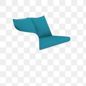 Aruba - Aqua Turquoise Azure Teal Furniture PNG