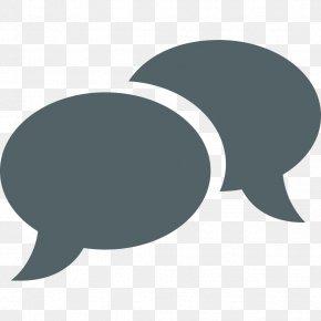 Conversation - Conversation Online Chat PNG