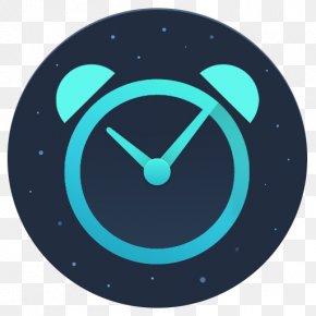 Clock - Alarm Clocks Timer World Clock PNG