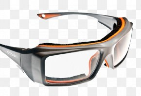 Glasses - Goggles Sunglasses Oakley, Inc. Amourx Safety PNG