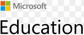 Microsoft - Microsoft Band Logo PlayReady Computer Software PNG