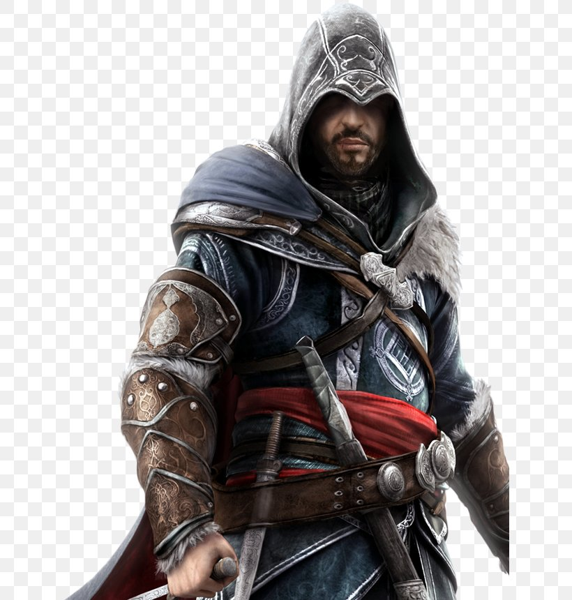 Assassin's Creed: Revelations Assassin's Creed: Brotherhood Assassin's Creed III Assassin's Creed IV: Black Flag, PNG, 640x860px, Assassin S Creed Ii, Assassin S Creed, Assassin S Creed Iii, Assassin S Creed Iv Black Flag, Assassin S Creed Syndicate Download Free