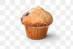 Cake - Muffin Bakery Baking Donuts Food PNG