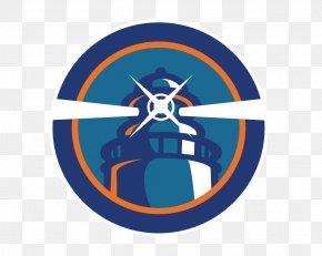 Minimal - New York Islanders National Hockey League Chicago Blackhawks New York Rangers Ice Hockey PNG