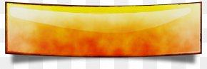 Automotive Lighting Automotive Exterior - Yellow Automotive Exterior Automotive Lighting PNG