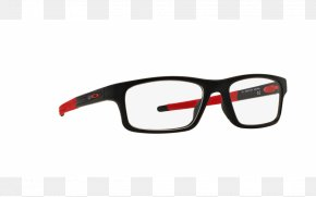 Glasses - Goggles Sunglasses Oakley, Inc. Plastic PNG