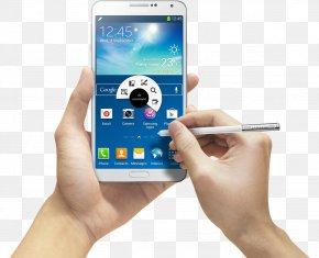 Samsung - Samsung Galaxy Note 3 Neo Samsung Galaxy Note 10.1 Stylus PNG