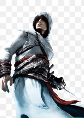 Assassin's Creed II Assassin's Creed: Altaïr's Chronicles Assassin's Creed IV: Black Flag Assassin's Creed: Brotherhood PNG