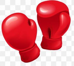Boxing - Clip Art Boxing Glove AIBA World Boxing Championships PNG