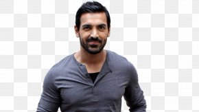 Actor - John Abraham Force 2 Bollywood ACP Yashvardhan Actor PNG