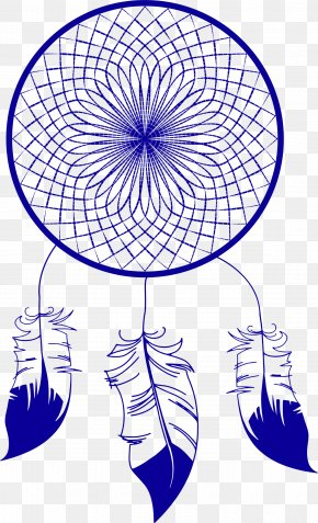 Dream Catcher Cliparts - Mobile App IOS Image Editing App Store PNG