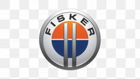 Car Logo - Fisker Automotive Fisker Karma Car Logo PNG