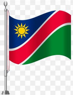 Flag - Flag Of Bangladesh Flag Of Turkmenistan Clip Art PNG