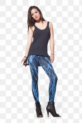 Jeans - Leggings Waist Jeans PNG