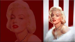 Marilyn Monroe - Marilyn Monroe United States Things August 5 PNG