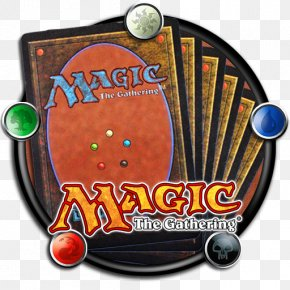 Atmospheric Card - Magic: The Gathering Video Game Diablo Magic Points Arcanum: Of Steamworks And Magick Obscura PNG