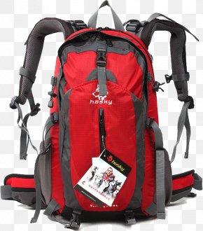 Outdoor Backpack - Backpack Amazon.com Mountaineering Bidezidor Kirol Strap PNG